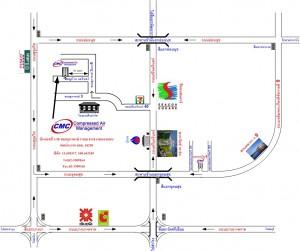 map-cmc