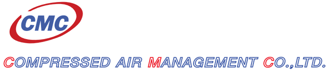 Compressed Air Management Co., Ltd.