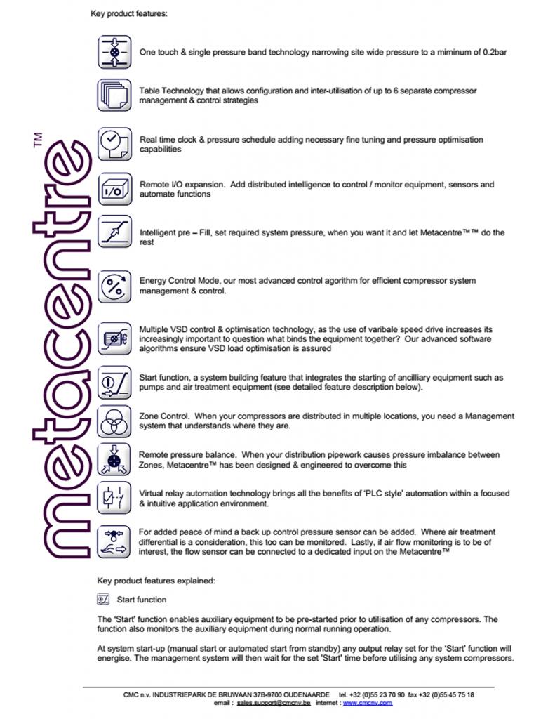 metacentre-XC2